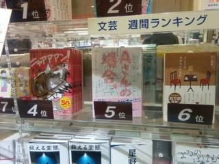 くまざわ書店池袋店.jpg